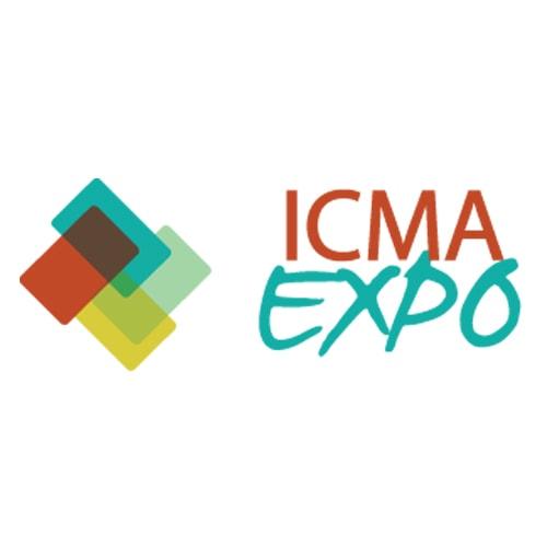 ICMA Expo