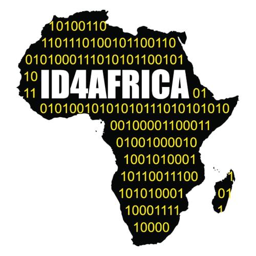 ID4Africa