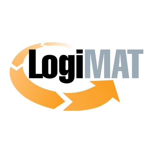LogiMat