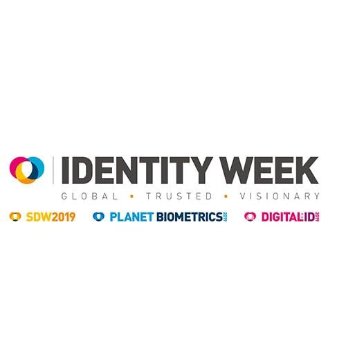SDW Identity Week