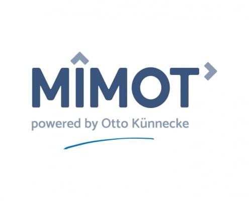 Mimot powered by Otto Künnecke